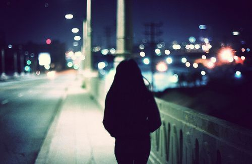54887-Lonely-Girl