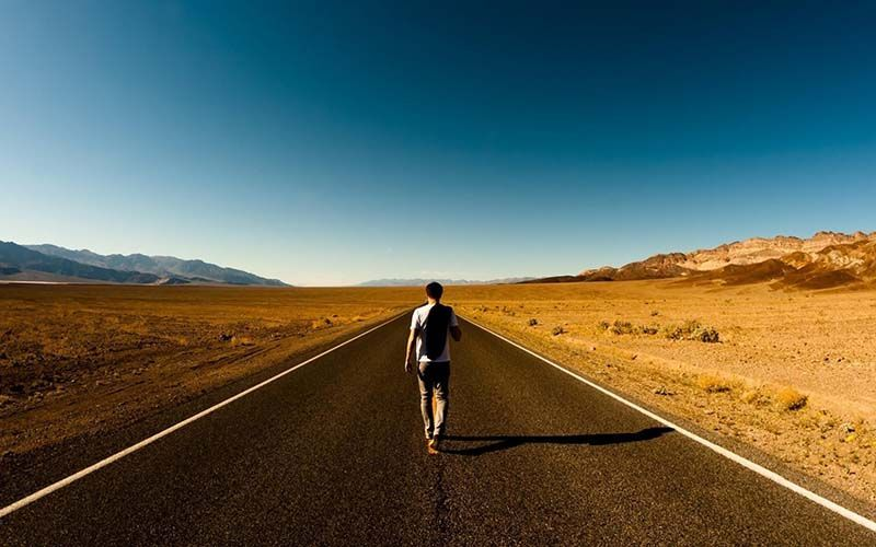 Walking-Alone-High-Quality-