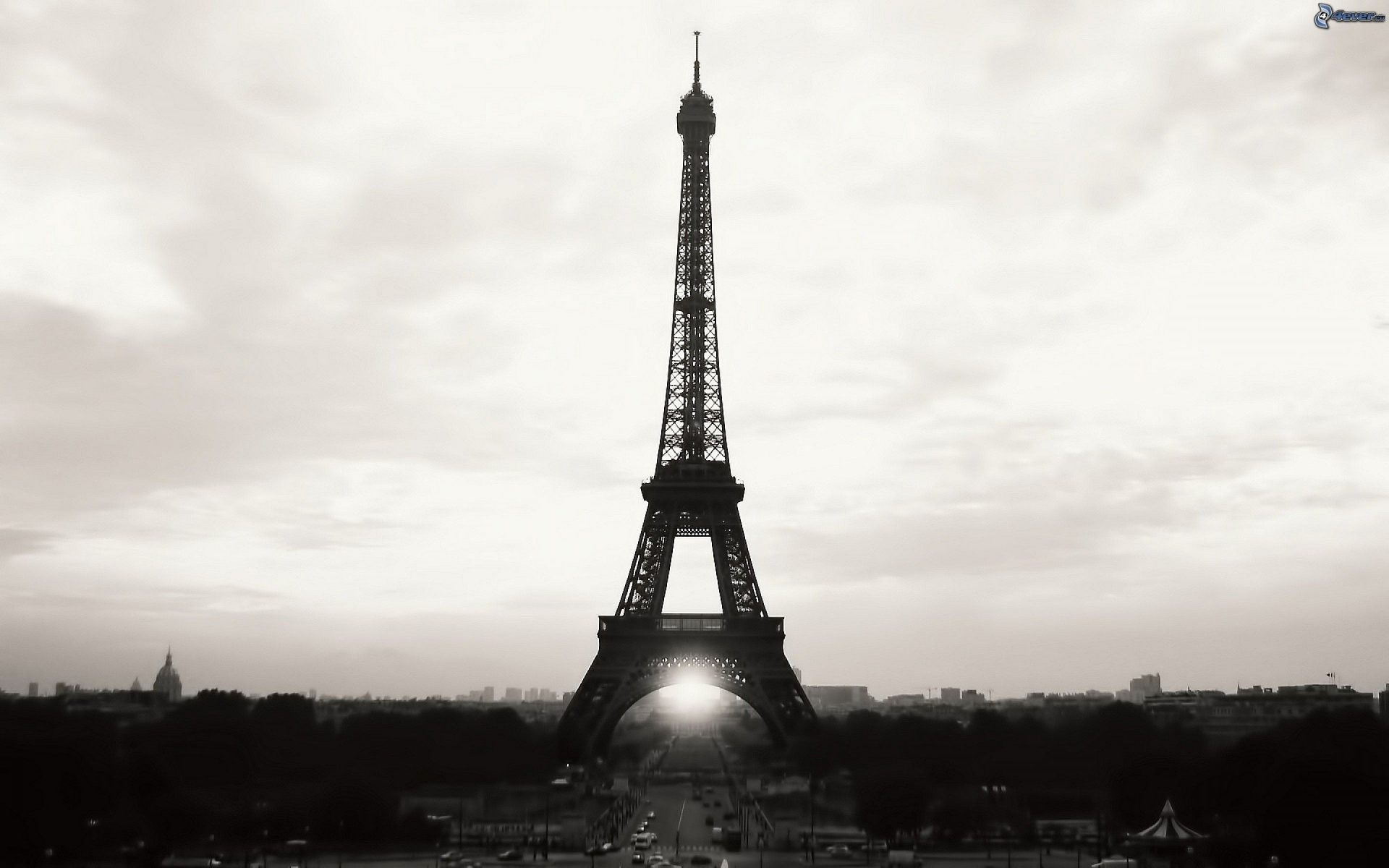 torre-eiffel,-paris,-francia,-blanco-y-negro-170284