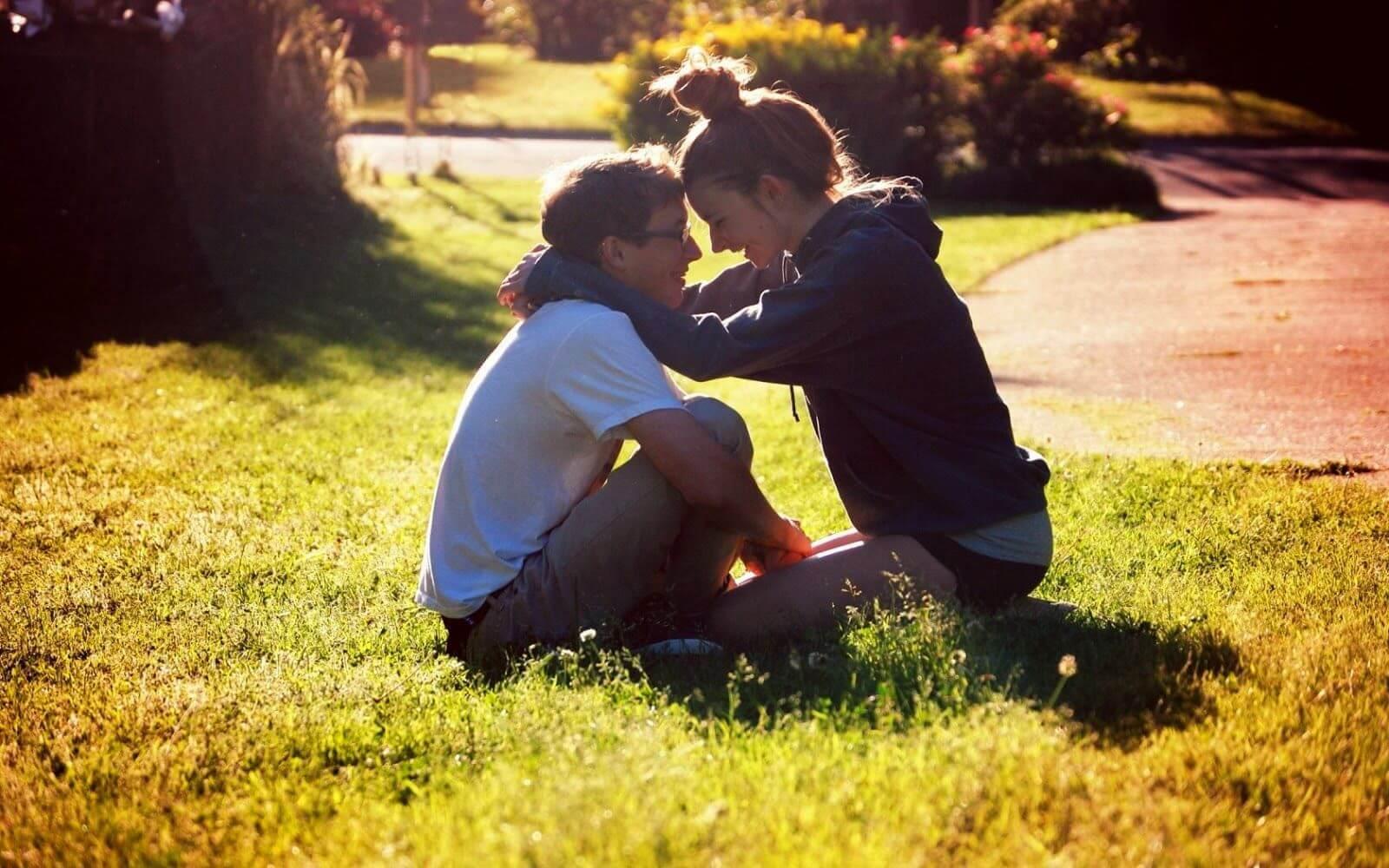 Imágenes-de-Amor-de-Parejas-Enamoradas-9